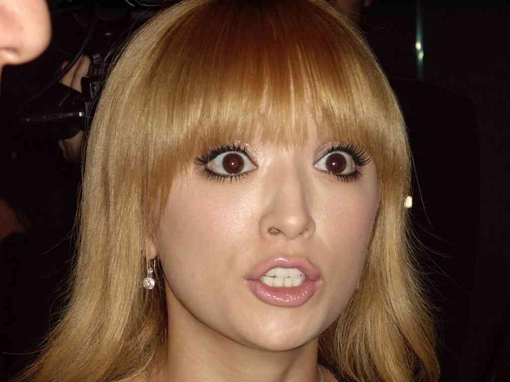 """TOKIOの長瀬智也""""惹かれる女性像""""の変化を明かす「俺ももう、単に見た目のきれいな人に惹かれる年齢じゃない」"""