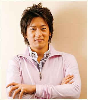 細川茂樹40歳、松田悟志33歳 :: 宇宙が来ない|yaplog!(ヤプログ!)byGMO