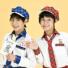 山上兄弟オフィシャルブログ「ぴんポンDash!!」Powered by Ameba