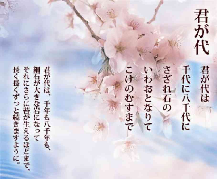 SOPHIA・松岡充、フルヌード初解禁!鍛え抜かれた筋肉美に釘付け