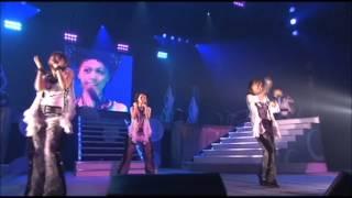 モーニング娘。『元気+』 ~ナインスマイル~ 2009秋 - YouTube