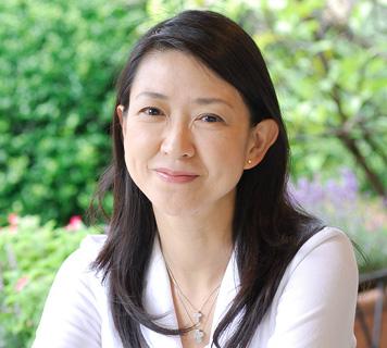 昭和の美人女優