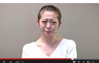 ナイナイ岡村隆史「AKBの恋愛禁止が人権侵害とか分かっていない。アイドルに人権なんてない。」 : はちま起稿
