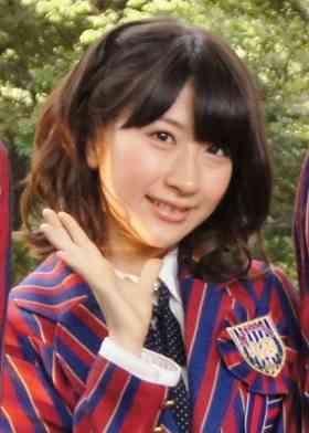 蹴られて顔にアザ、過呼吸、ドクターストップ…AKB48押し相撲大会であわや事故の大混乱