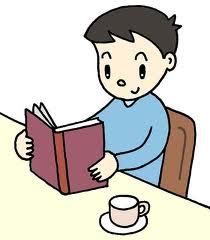 【調査】子ども時代に読書を多くした人ほど人生を前向きにとらえている