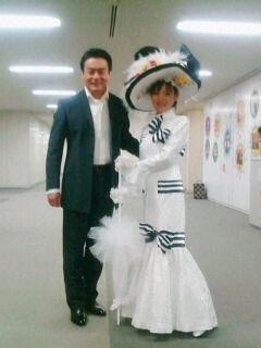 高橋真麻アナ「色物扱いされてる現状に不満だった」との証言