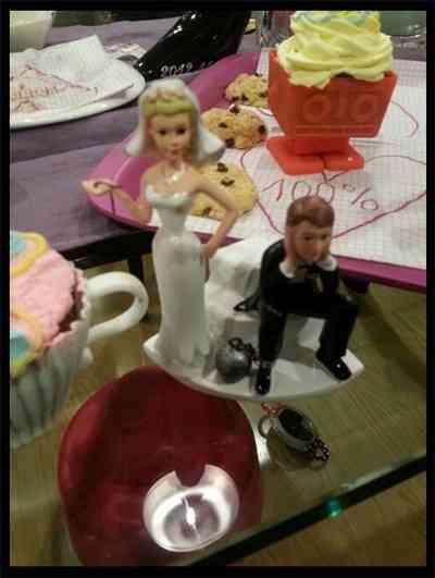 倖田來未の手作りケーキを夫が公開!ラブラブぶりに「羨ましい」の声