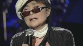 Yoko Ono Plastic Ono Band - Kurushi (live) - YouTube