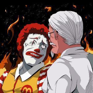 KFCのバイト(女子大生)が憂さ晴らしにポテトを舐めまわして客に提供→解雇www