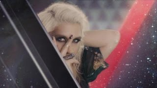 Ke$ha - Die Young (Official) - YouTube