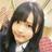 Twitter / korin_KRN48: 峯岸の名前を挙げて信憑性を高めるつもりなのかw http:/ ...