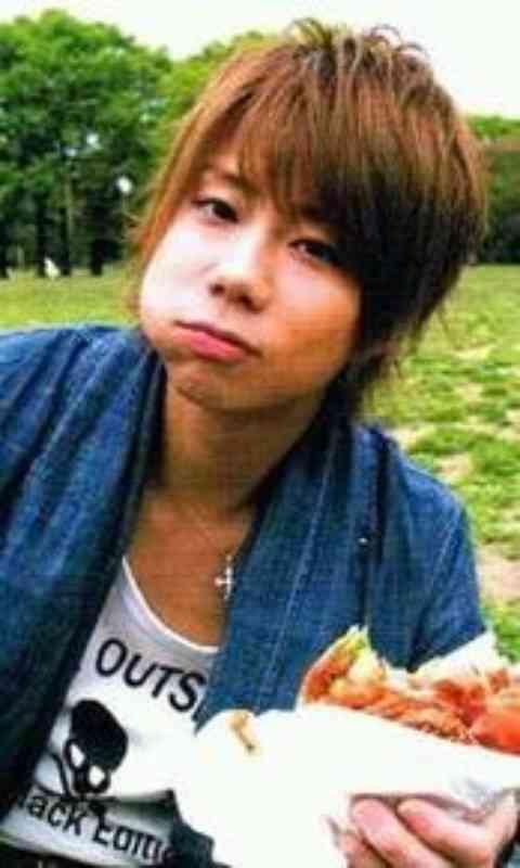 キスマイ北山宏光、ファンへの感謝の気持ちを書道でしたためる→感動で涙するファンが続出