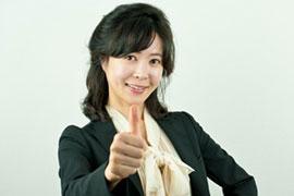 「いいね!」強要する「ソーハラ」 上司や会社から慰謝料もらえるか?|弁護士ドットコムトピックス