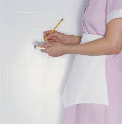 市販も布ナプもダメだった人へ。水に流せる天然素材の生理用ナプキン『セペ』 - Ameba News [アメーバニュース]