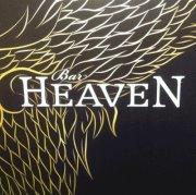 廣田和輝  Heaven - 東京都渋谷区 - バー | Facebook