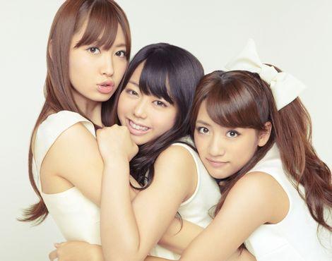 AKB48峯岸みなみ、ラジオで謝罪「初心に帰ります」