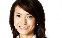 千野志麻アナを過失致死容疑で書類送検