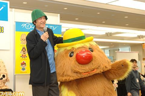 NHK「つくってあそぼ」が3月で終了へ…ワクワクさん&ゴロリも卒業