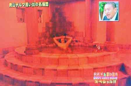 西川貴教の異常すぎる金銭感覚!驚きのエピソードにスタジオ騒然…