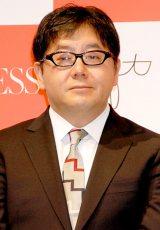秋元康氏、AKB運営の苦悩告白「万策尽き果てた」   ニュース-ORICON STYLE-