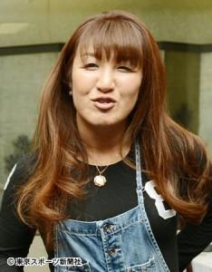 「悪かったねブスで」東スポに怒った北斗晶のオンナ心 | 東スポWeb – 東京スポーツ新聞社