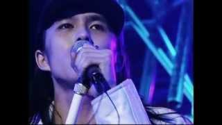 ありふれた言葉で(LIVE) WANDS - YouTube