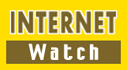 【やじうまWatch】Amazonで買った商品だけで1カ月暮らす番組、テレビ東京で放映決定 -INTERNET Watch