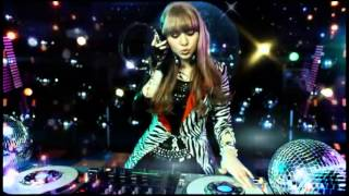 Berryz工房 『アジアン セレブレイション』 (MV) - YouTube