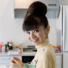 「いちばんよくわかる! 人気の野菜おかず」発売中です。|園山真希絵オフィシャルブログ「こころのごはん手帖-食べる門に福来る-」by Ameba