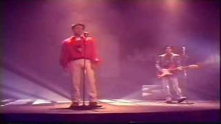 H Jungle With T [WOW WAR TONIGHT] + Lyrics - YouTube