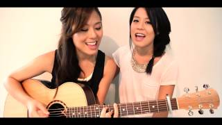 Gangnam Style - PSY (Jayesslee Cover) - YouTube