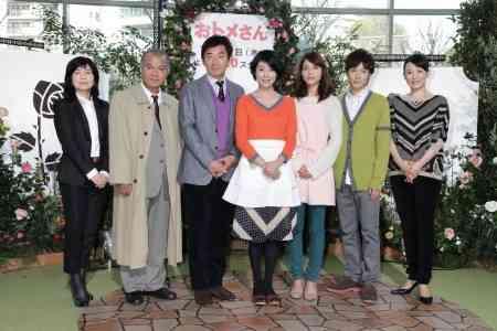 役作りにのめり込む黒木瞳と相武紗季、本当に険悪ではとの噂