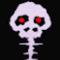 たんぽぽ川村エミコの深い闇(てれびのスキマ) - BLOGOS(ブロゴス)