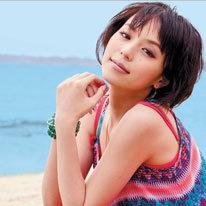 """平野綾が""""女優転向""""宣言した理由は「オタクが嫌いだから」ww"""