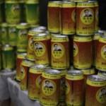 中国で新鮮な空気缶が絶賛発売中! | 芸能ニュースまとめ | おにゃのこニュース