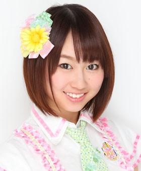 AKB48小林香菜、元ジャニーズ男性と交際疑惑!ツイッターでコンビニ店員が彼氏目撃つぶやきが発端