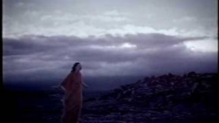 MISIA - 忘れない日々 - YouTube