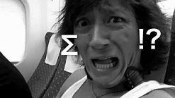 """""""マロ""""こと内山麿我が体調不良「風疹か麻疹」…浜崎あゆみとの破局報道には触れず"""