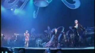 misia  KIT - YouTube