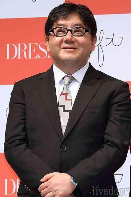 要潤の婚約者・松藤あつこさん、東原亜希の引き出物に自社商品入れ大ヒットに導く