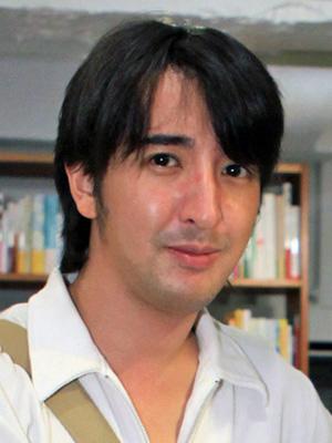 黒田勇樹、横暴なフジテレビ「とくダネ!」の取材にキレる→動画をYouTubeに投稿