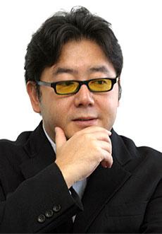 日本政府、クールジャパン推進会議のメンバーに秋元康氏を入れる!