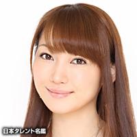 元モーニング娘。の飯田圭織が妊娠、来年春出産予定「毎日の成長がとても楽しみ」