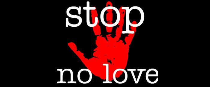 オスカープロ専務「恋愛禁止ルールはもちろん必要。(当社は)25歳まで恋愛禁止」