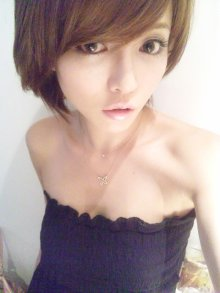 釈由美子(34歳)のグラビアwww