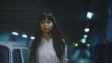 宮崎あおい、モヒカン男を子供扱い「わかる? ぼくちゃん」   ニュース-ORICON STYLE-