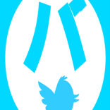 Twitterにサイバー攻撃、25万人分の個人情報が盗まれた恐れ パスワード変更を呼びかけ