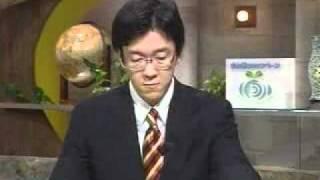 2007~2008にようつべにうpされた放送事故をまとめてみた ‐ ニコニコ動画 - YouTube