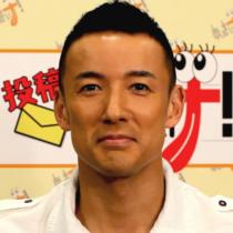 俳優の山本太郎、衆院選出馬を宣言