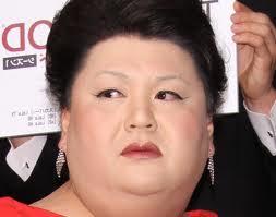マツコ・デラックス、AKB48峯岸みなみと週刊文春に怒り